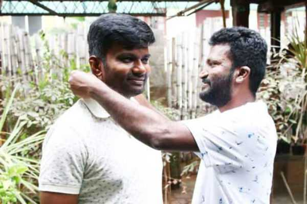 suseenthiran-who-gifted-the-gold-chain-to-the-director