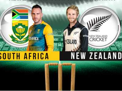 worldcupcricket-sa-vs-nz-new-zealand-elect-to-bowl-first
