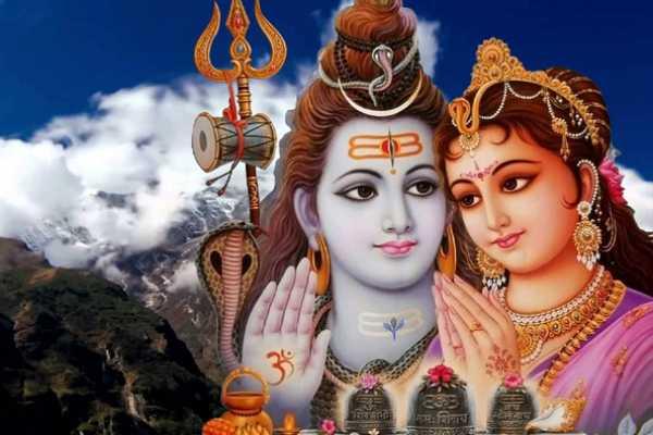 kidaithathai-vaithu-thirupthipadu