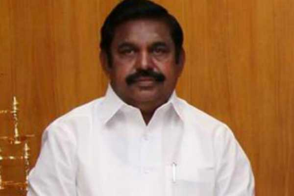 chief-minister-palanisamy-s-health-was-ill