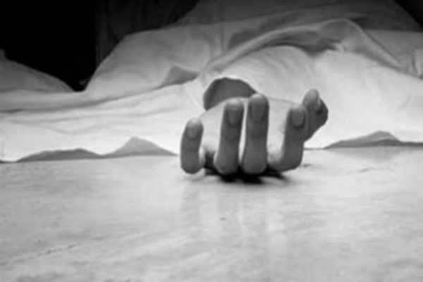 untreated-in-a-timely-manner-hospital-plus-2-student-dies