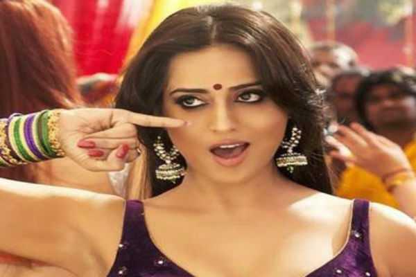 rowdies-attack-on-actress-maahi-gil
