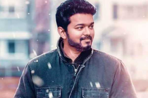 thalapathy-63-first-look-release-date