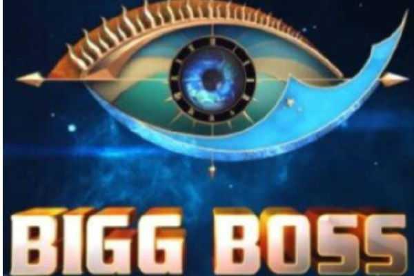 biggboss-3-countdown