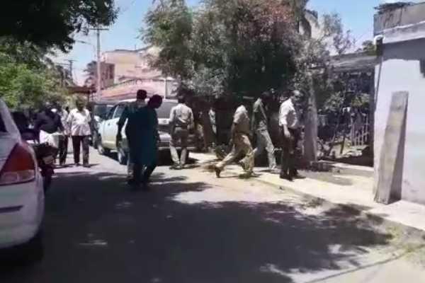 nia-officials-raided-again-in-coimbatore