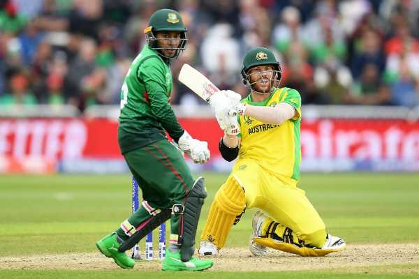warner-death-blow-do-you-know-how-successful-bangladesh-is