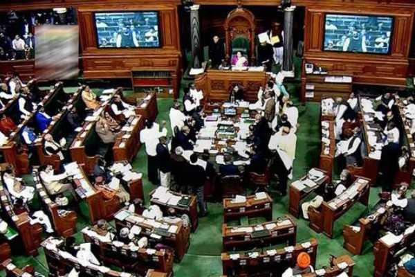 triple-talaq-bill-submitted-in-ls