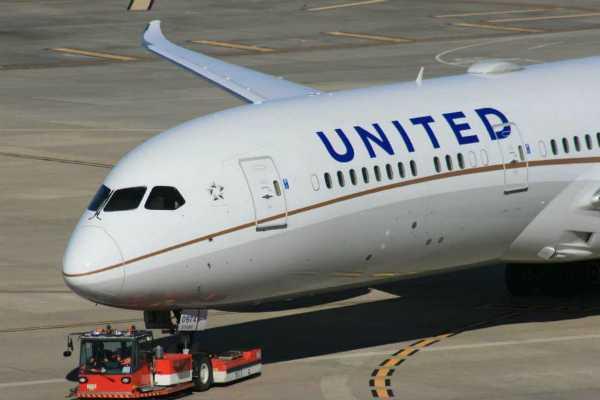 united-airlines-suspends-newark-mumbai-flights-over-iran-airspace-worries