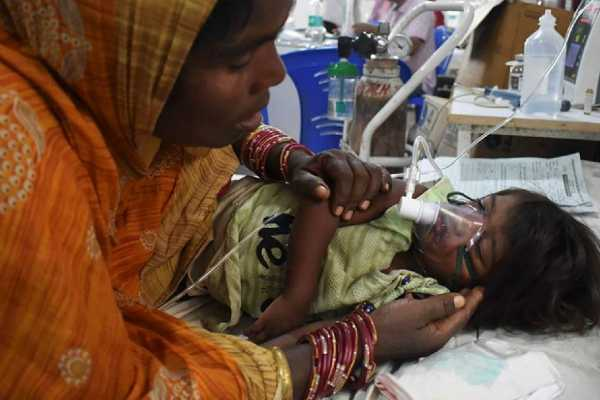 brain-fever-claims-136-lives-in-bihar-600-affected