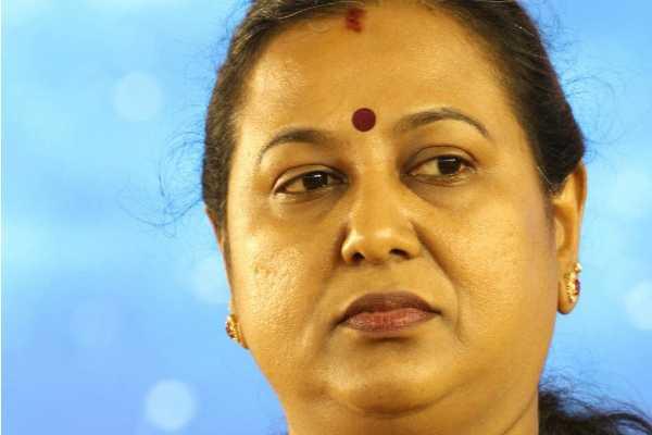 we-have-no-way-of-income-premalatha-vijayakanth