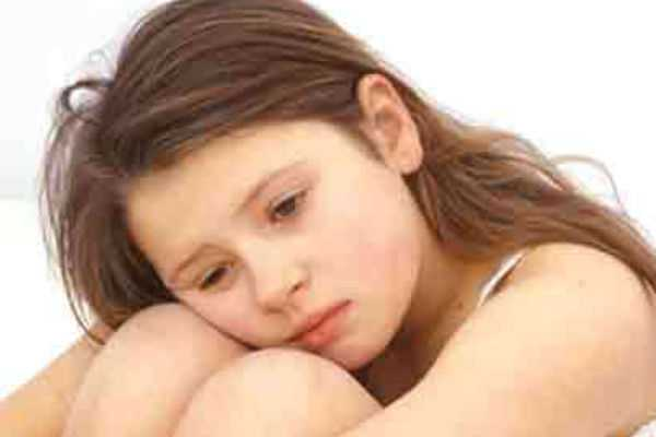 procedures-for-preventing-precocious-puberty
