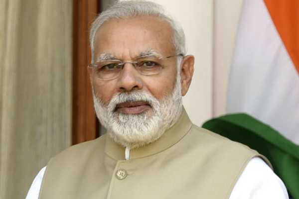 pm-narendra-modi-chosen-as-world-s-most-powerful-person-of-2019-by-british-herald