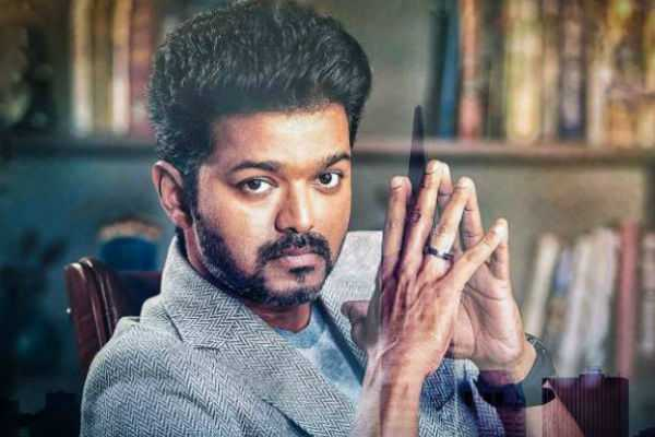 thalapathy-vijay-s-most-famous-punch-dialogues