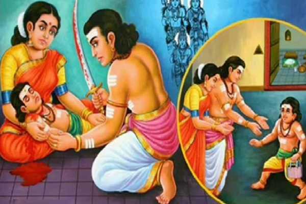 siruthonda-naayanaar-part-2