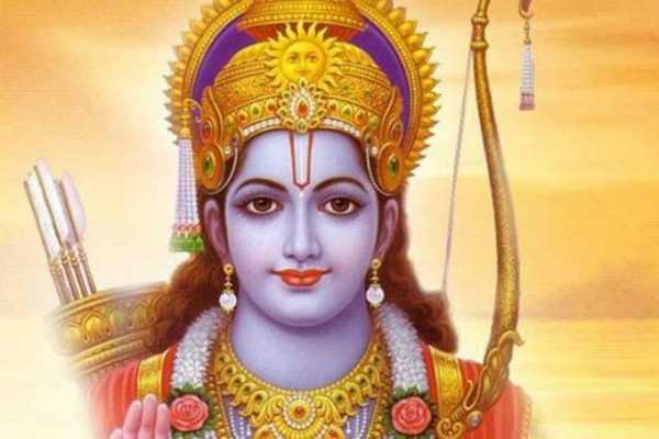 dharmam-thalai-kaakkum