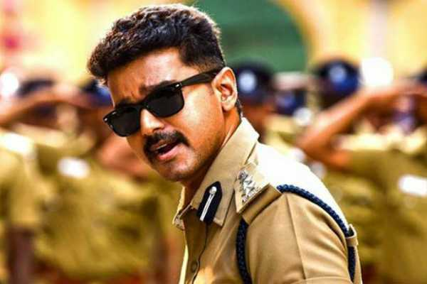 theri-thalapathy-music-video-from-think-music