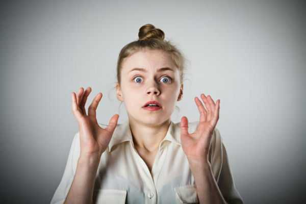 symptoms-that-children-encounter-before-puberty
