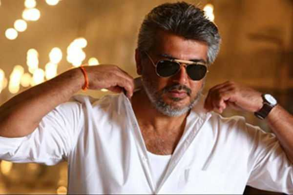 thala-ajith-who-is-trending-on-the-twitter
