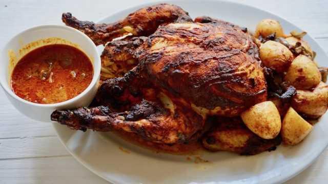 tandoori-food