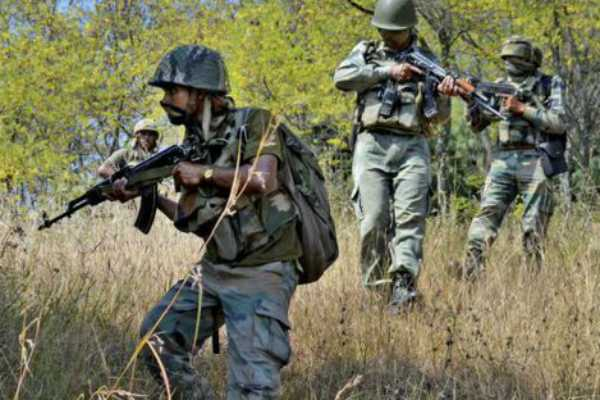 jammu-and-kashmir-two-militants-killed-in-encounter-with-security-forces-in-shopian