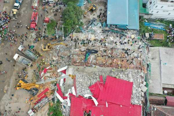 building-under-construction-topples-in-cambodia-killing-17