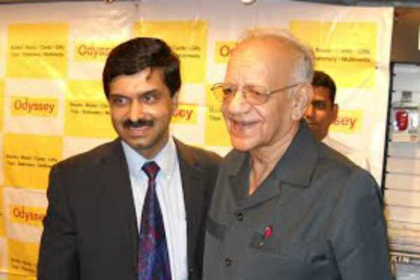 former-tamil-nadu-dgp-v-r-lakshminarayanan-passes-away