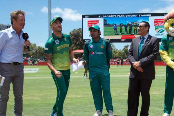 worldcup-pakistan-won-the-toss-and-chost-to-bat