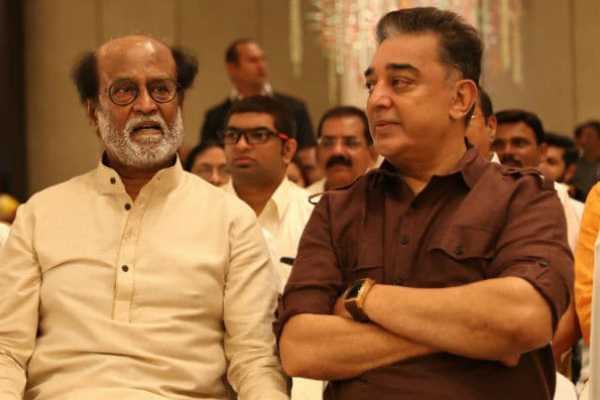 saddened-by-rajinikanth-s-failure-to-vote-kamal-haasan