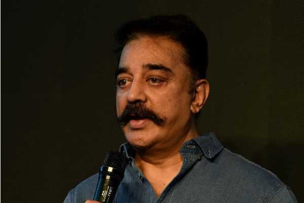 kamalhasan-request-to-the-party-members
