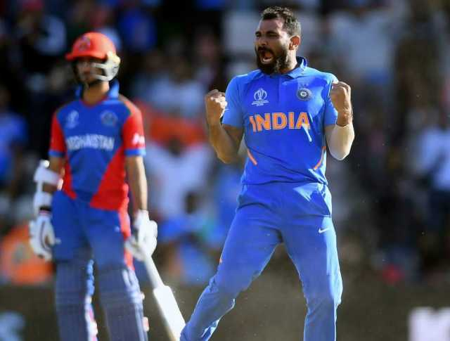 worldcupcricket-mohammed-shami-got-hat-trick-wickets-against-afghanistan