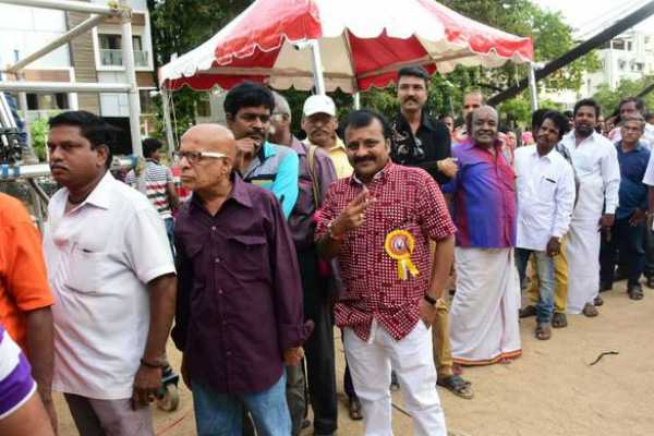 actor-association-election-voting-completed