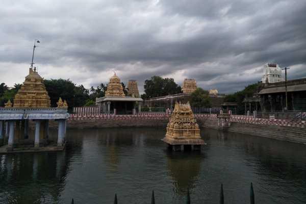 reducing-time-of-schools-in-kanchipuram