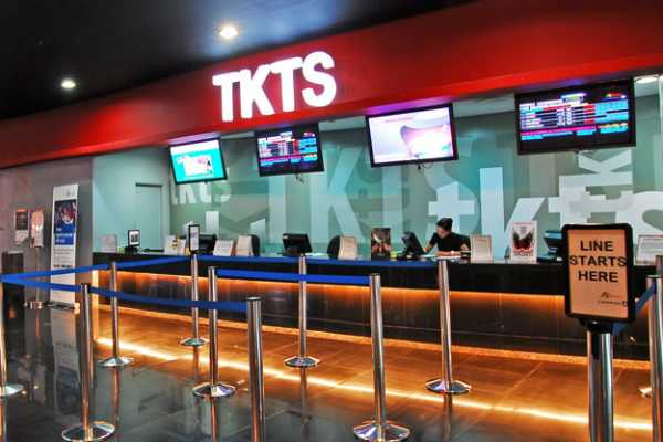 no-more-coloured-tickets-all-multiplex-movie-tickets-to-be-electronic-now