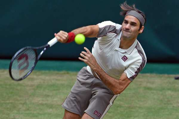 roger-federer-win-10th-halle-title