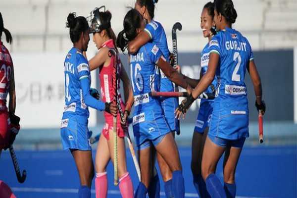 indian-women-s-hockey-team-beat-japan-3-1-to-win-fih-series-finals
