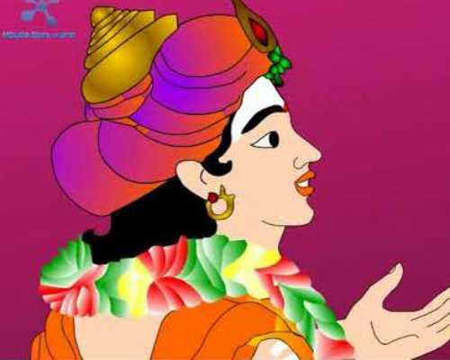 sundara-moorthy-naayanaar