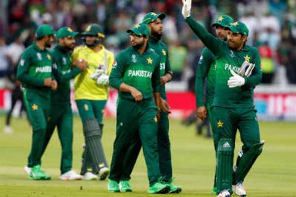 wcc-pakistan-beats-southafrica-by-49-runs