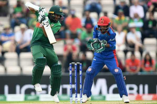 will-afghanistan-threaten-bangladesh-as-it-threatened-india