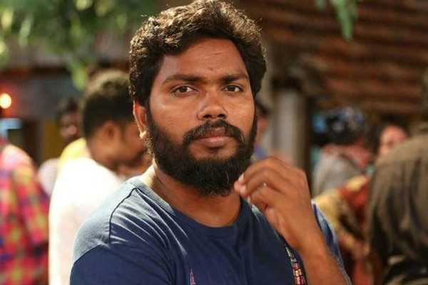 is-it-right-to-speak-judge-questioned-to-ranjith