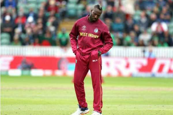west-indies-player-andre-russell-withdraws-from-world-cup
