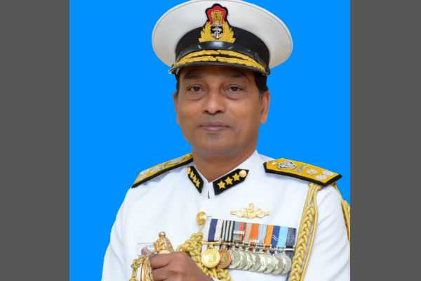 k-natarajan-appointment-as-director-of-indian-coast-guard