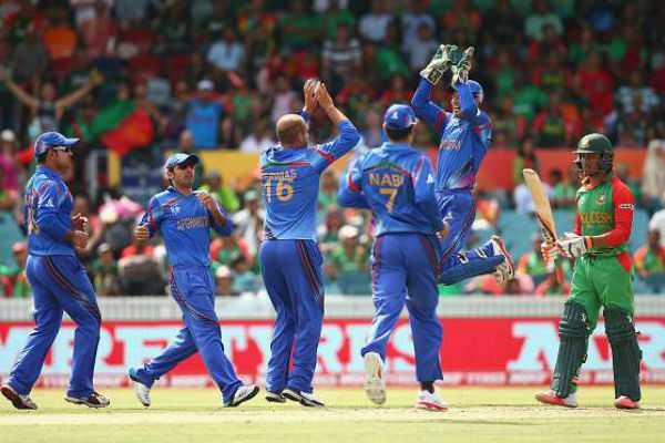 wcc-bangladesh-beat-afghanistan-by-62-runs