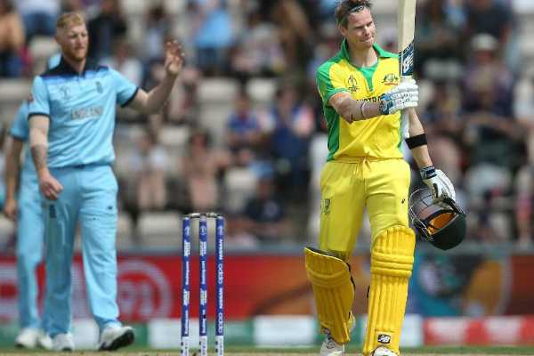 worldcupcricket2019-today-match-eng-vs-aus