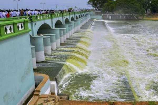 orders-to-open-31-24-tmc-water-in-cauvery-tamil-nadu