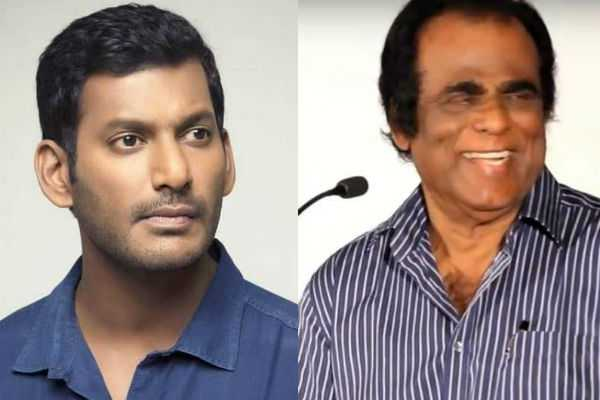 rs-86-lakhs-cheating-on-actor-vishal-s-father
