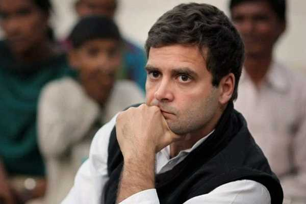 ranchi-court-summons-rahul-gandhi-for-all-modis-are-thieves-remark