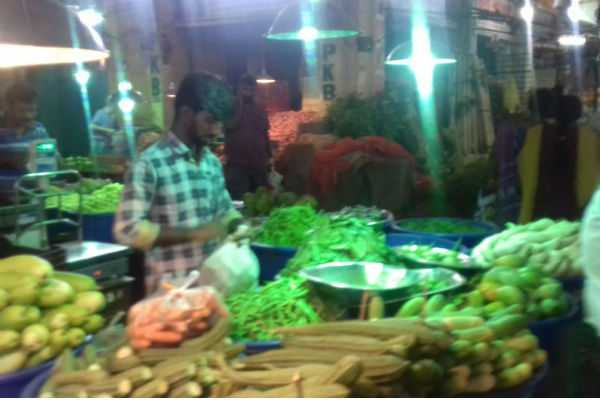 vegetable-prices-go-up