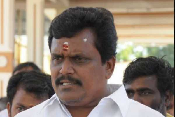 special-article-about-thanga-tamil-selvan