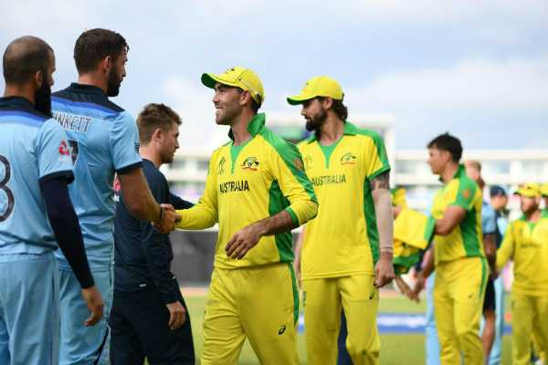 england-won-the-toss-and-chose-to-field