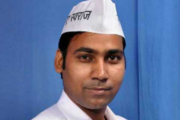 a-speical-mp-mla-fast-track-court-awarded-a-3-month-jail-sentence-to-aap-mla